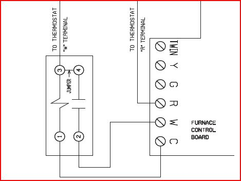 2013 06 01 archive likewise 220 Well Pump Wiring Diagram also Leeson 220 Volt Single Phase Wiring Diagram in addition 3 Phase Receptacle Wiring Diagram likewise Afci Breaker Tripping When Any Load Attached. on electric motor wiring diagram 220 to 110
