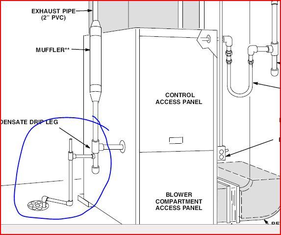 old lennox wiring diagram lennox computer wiring diagram