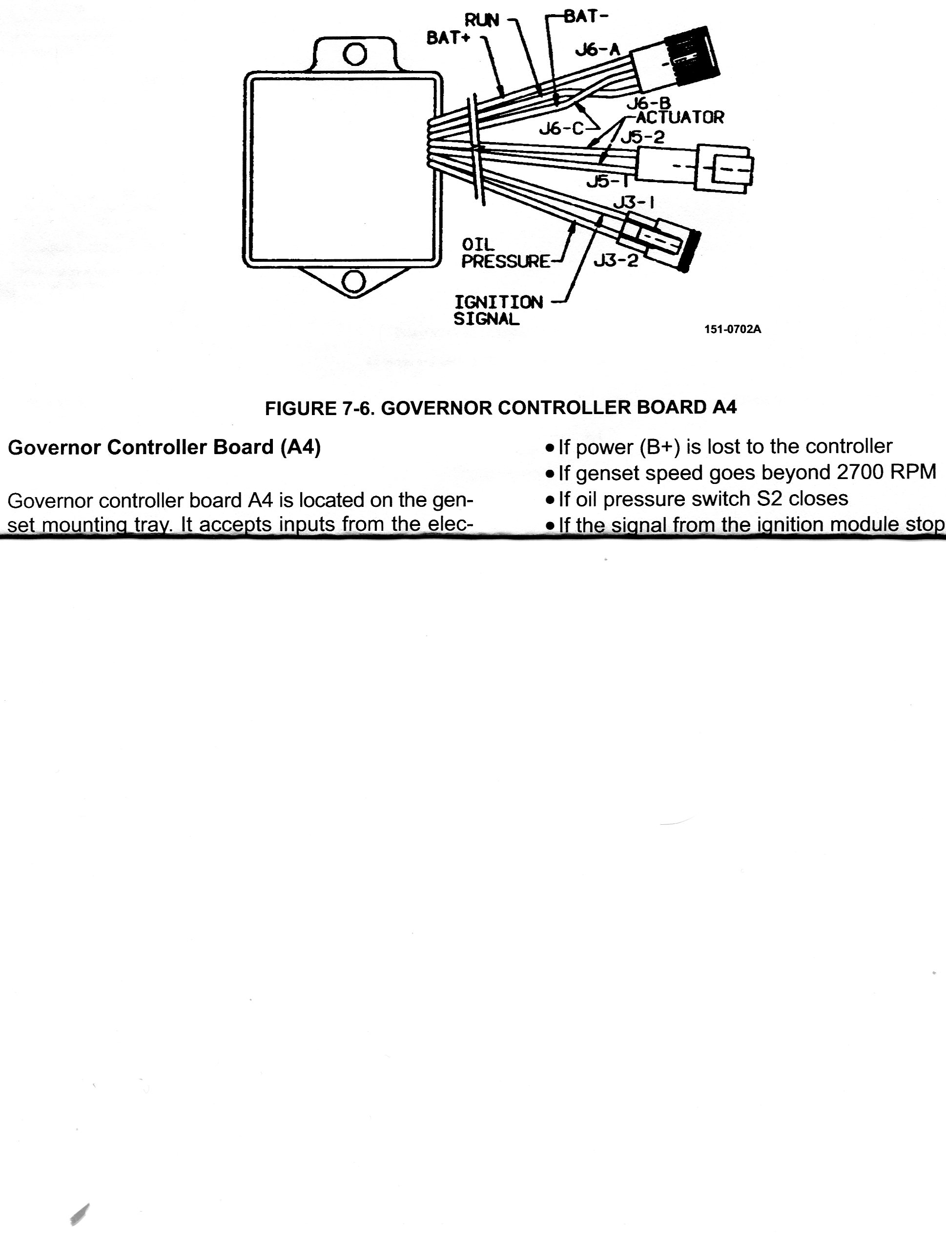 2010 05 05_143530_Governor_controller001 diagrams 12001572 genset wiring diagram diesel generator onan 5500 marquis gold generator wiring diagram at creativeand.co