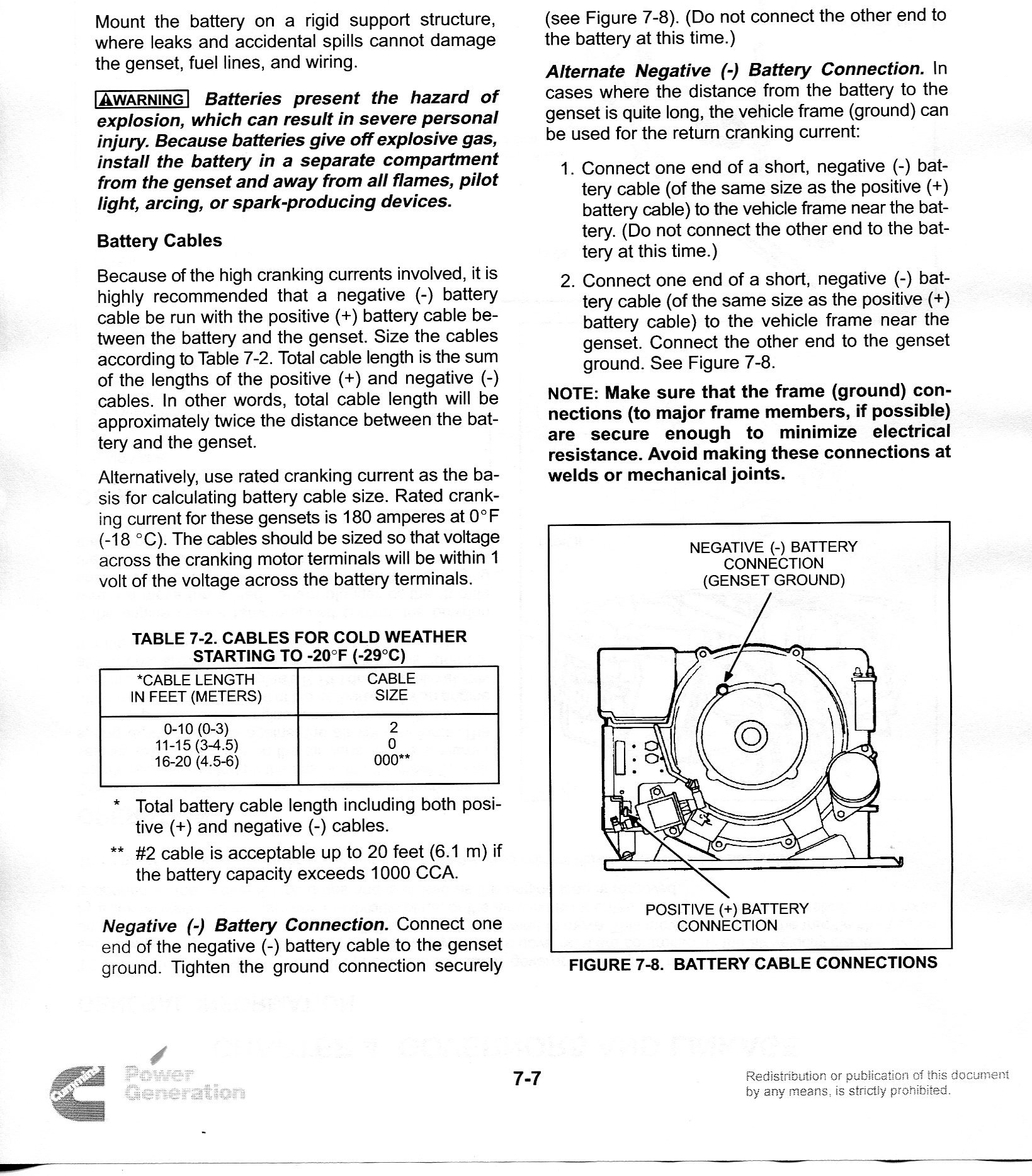 Onan 6 5 Generator Wiring Diagram Great Design Of 4 0 7 Get Free Image About 5500 Rv