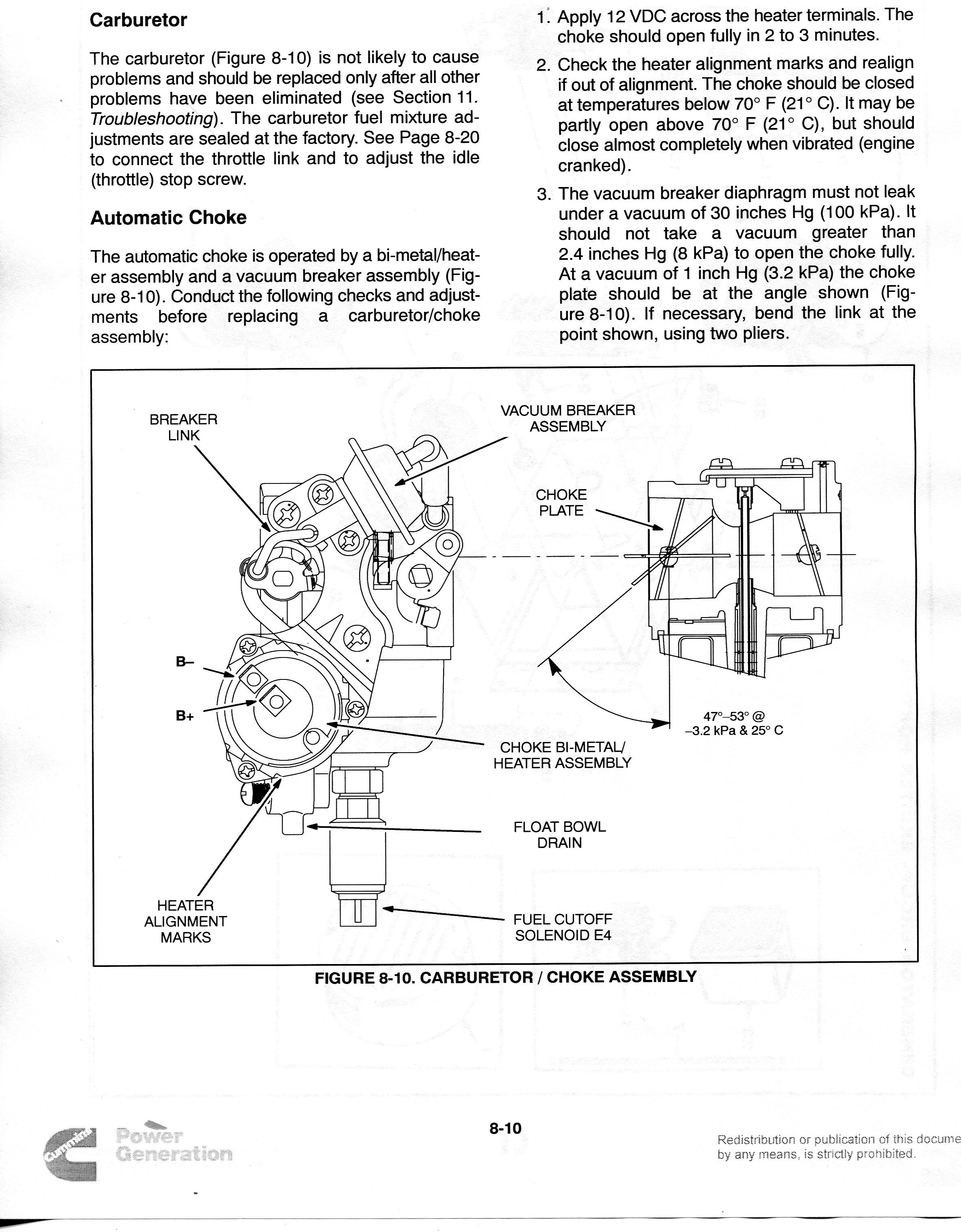 onan schematics pictures to pin on pinsdaddy