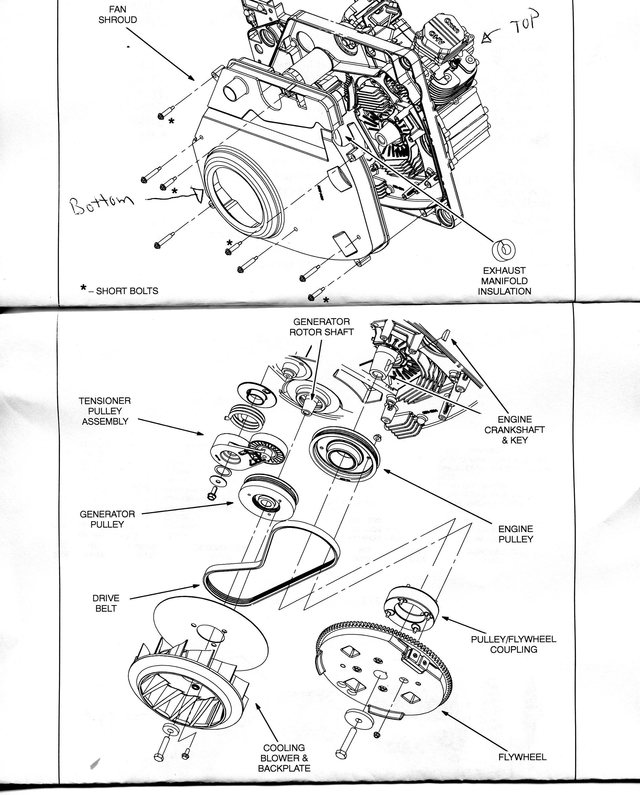 5000 generator wiring diagram get free image about wiring diagram