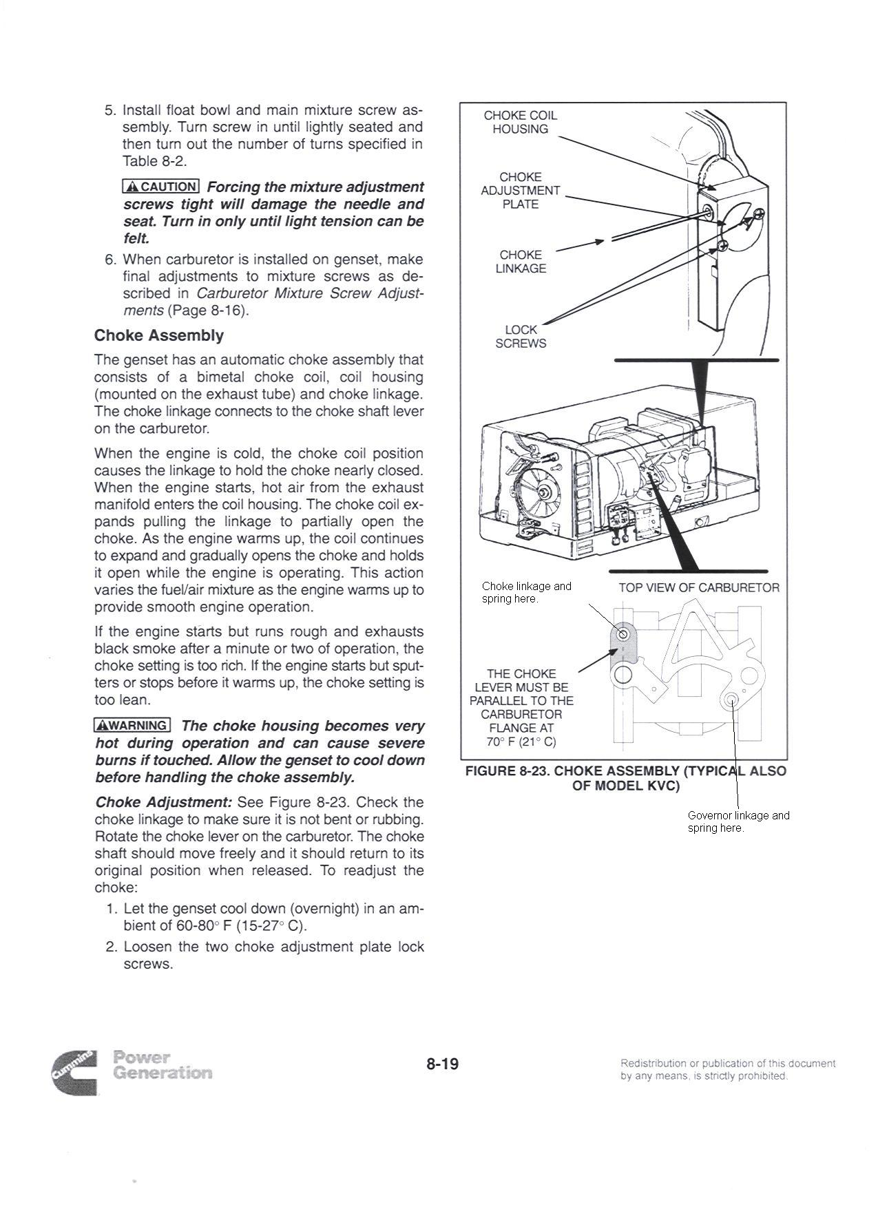 Onan Microlite 2800 Wiring Diagram 34 Images Emerald Generator Ther With 4000 Parts Free Image About 3 Rv Together