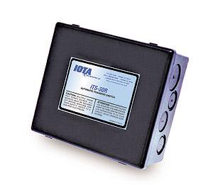 onan 4 0 rv genset wiring diagram wiring schematics and diagrams onan 4 0 rv genset wiring moreover generator