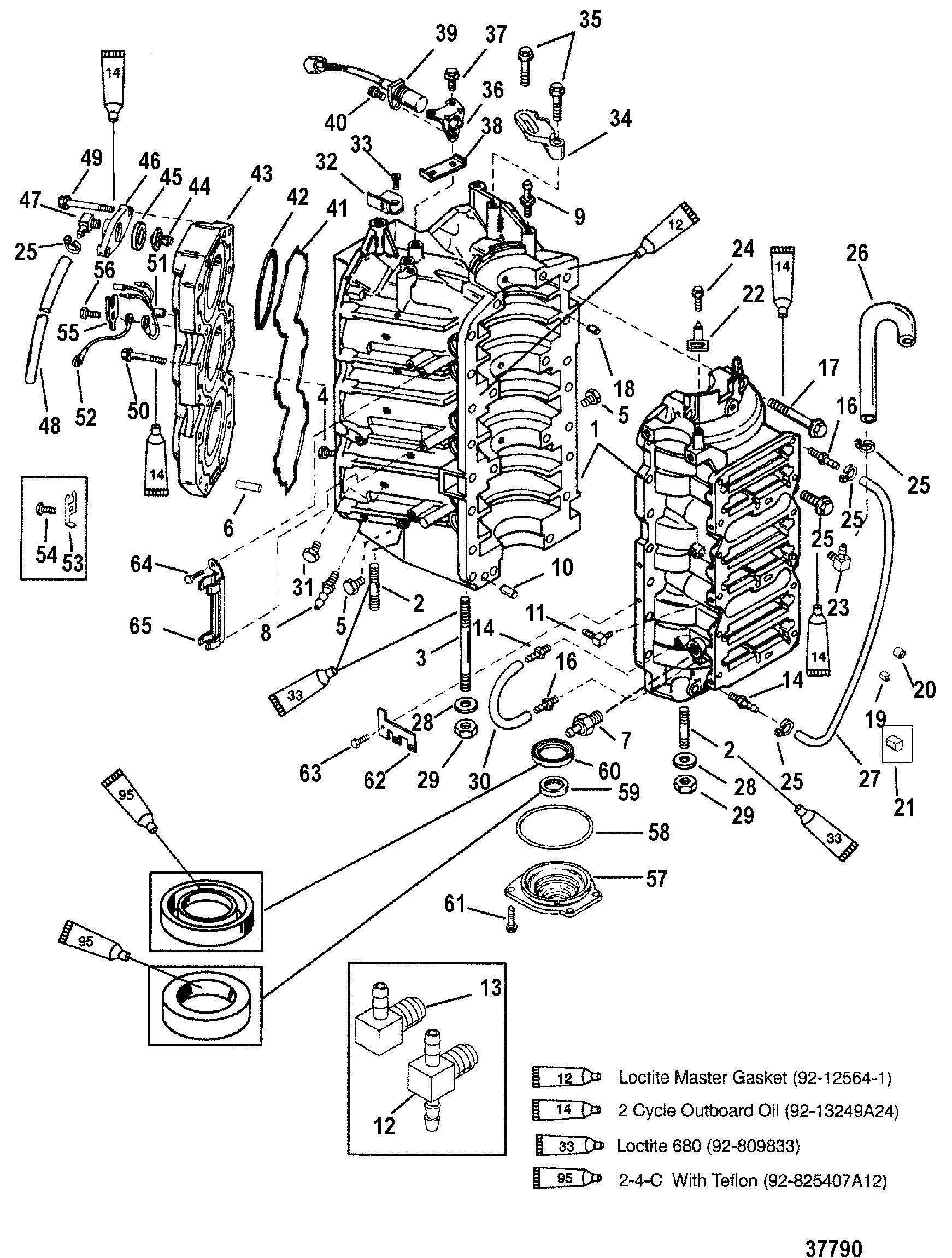mercury outboard wiring diagram 150 optimax