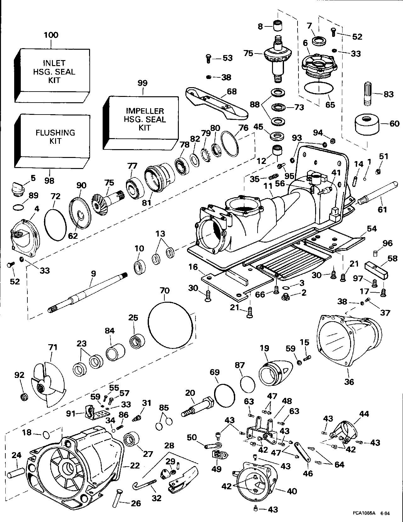 rocket engine pump diagram  rocket  free engine image for
