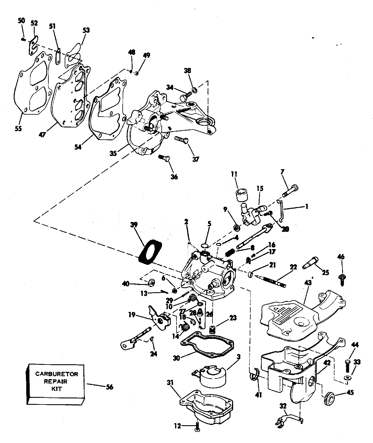 90 hp force outboard wiring diagram johnson jet  90  free