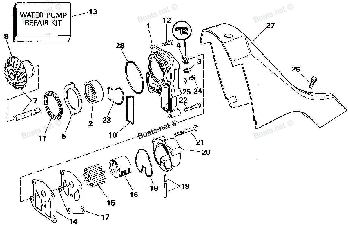 Nissan Wiring Diagram 401468592 further Nissan An Headlight Wiring Diagram further Nissan Sx Wiring Diagram Auto moreover 1996 Nissan Pickup Engine Diagram as well Nissan Titan Headlight Wiring Diagram. on 1990 nissan 240sx wiring diagram