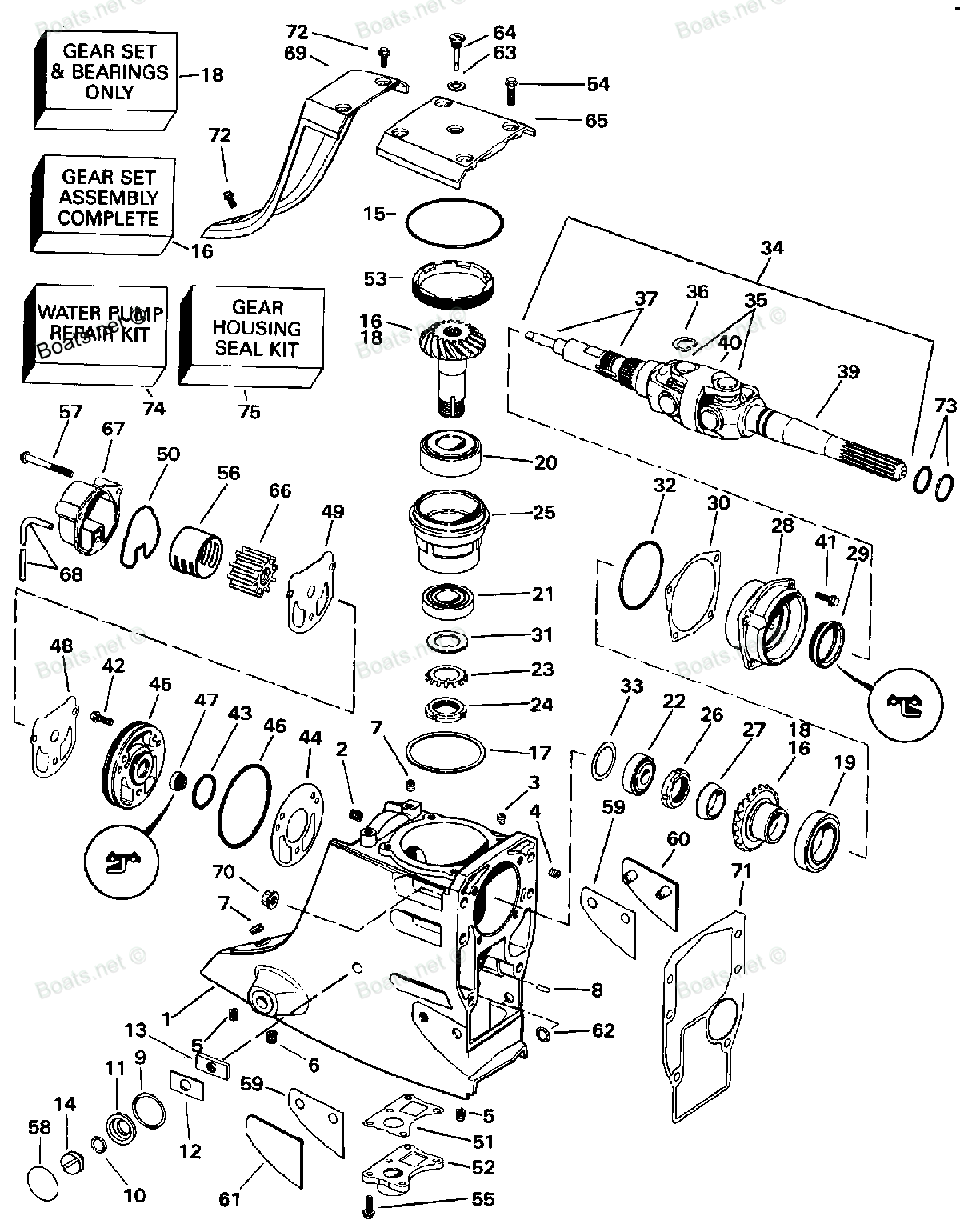 Ford 3 0 Engine Water Flow Diagrams,Engine.Wiring Harness ...  Liter Ford Engine Diagram on