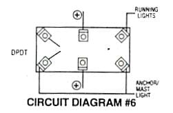 Troubleshoot 3wayswitches also 2013 04 01 archive likewise Series And Parallel Dc Circuits besides Ceiling Wiring Diagram Diagram And Wiring Schematic as well Toggle Quiet Switch. on two way light wiring diagram