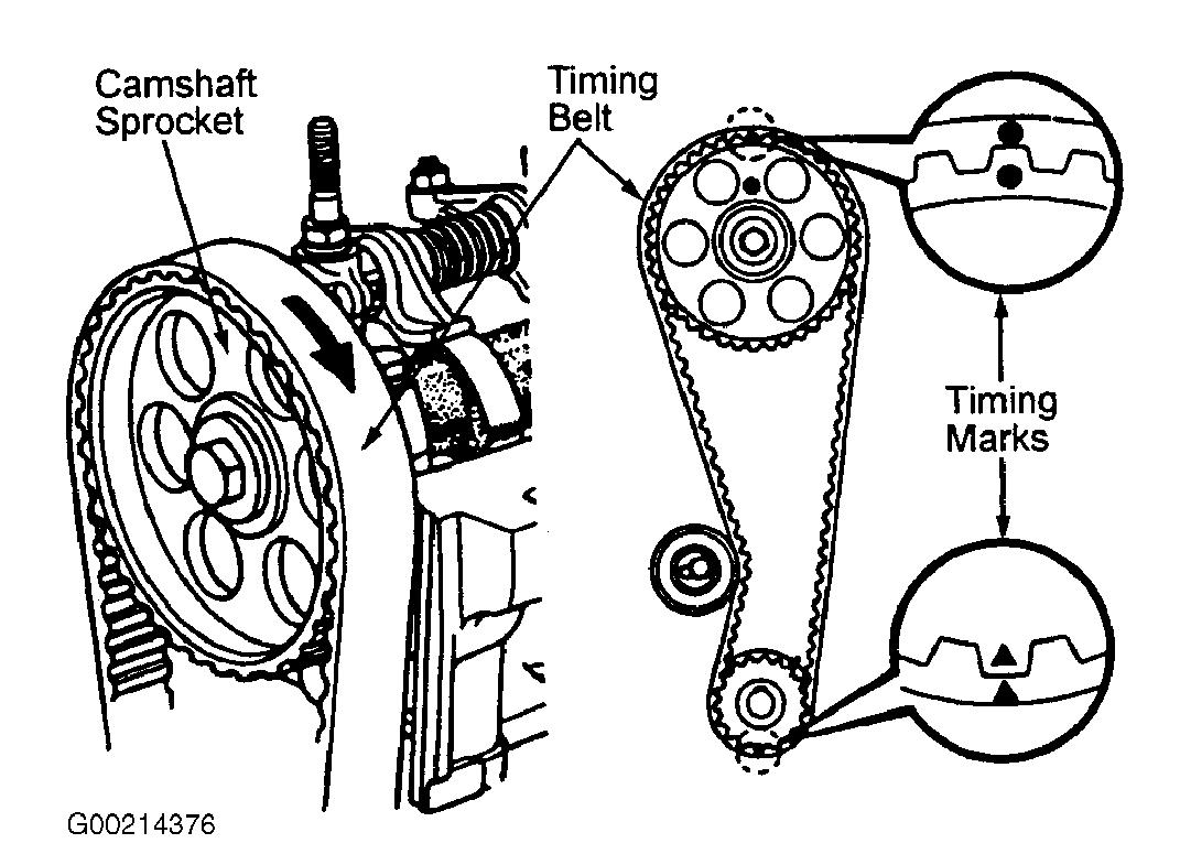 toyota corolla 2e engine diagram