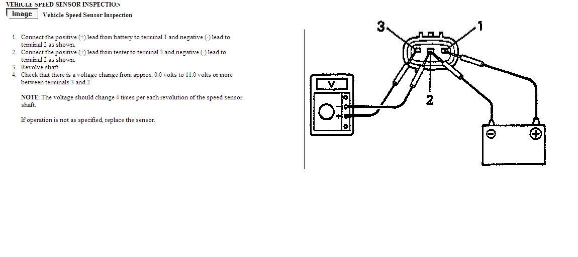 tomtom runner 3 instruction manual