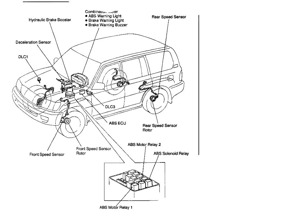 heater wiring diagram 1997 ford f series html