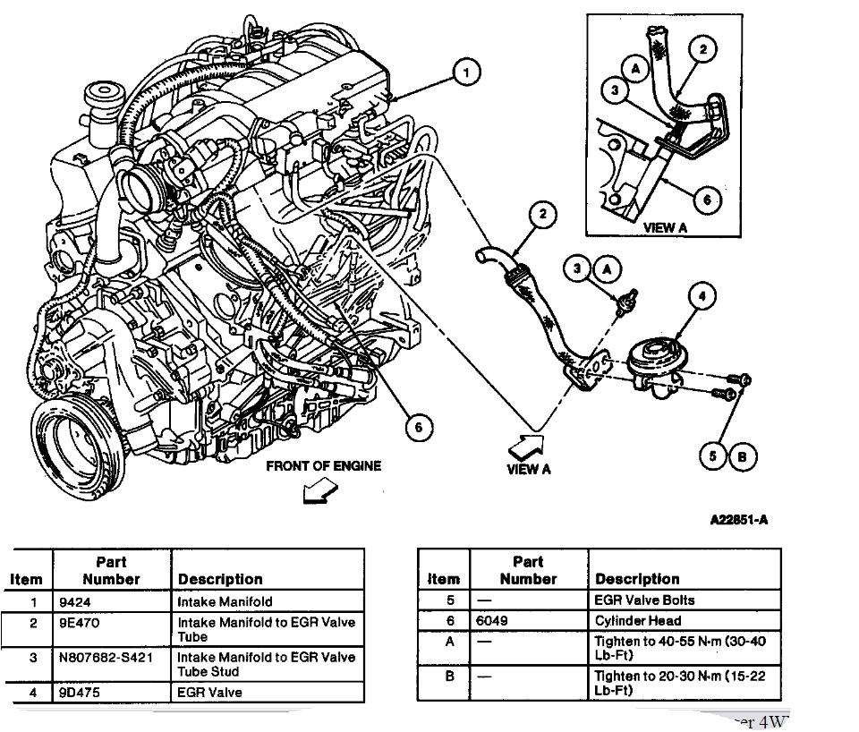 wiring diagram for 2008 dodge nitro