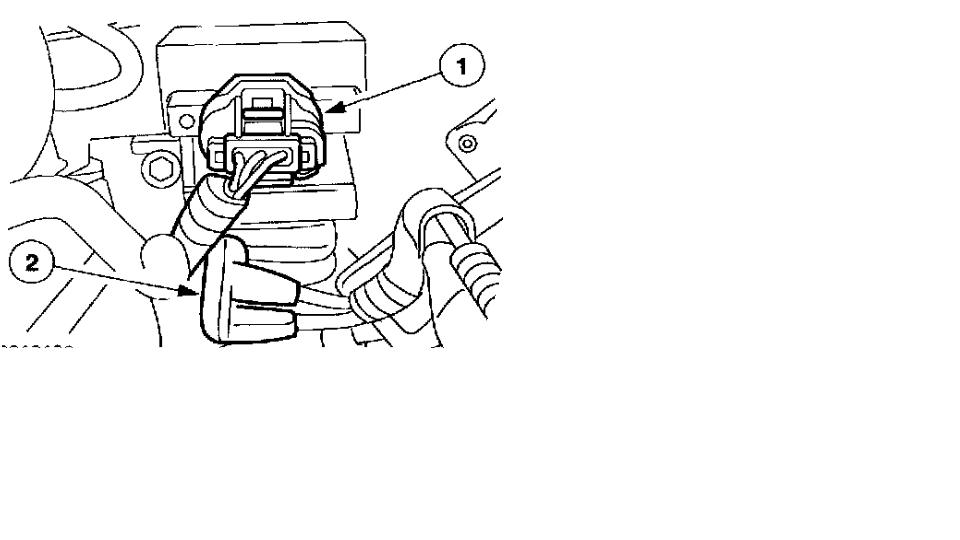 2011 ford f 250 frame diagram