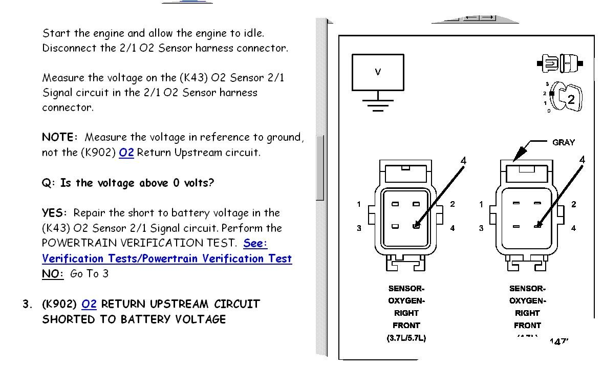 Untitled on 2011 Jeep Grand Cherokee Battery
