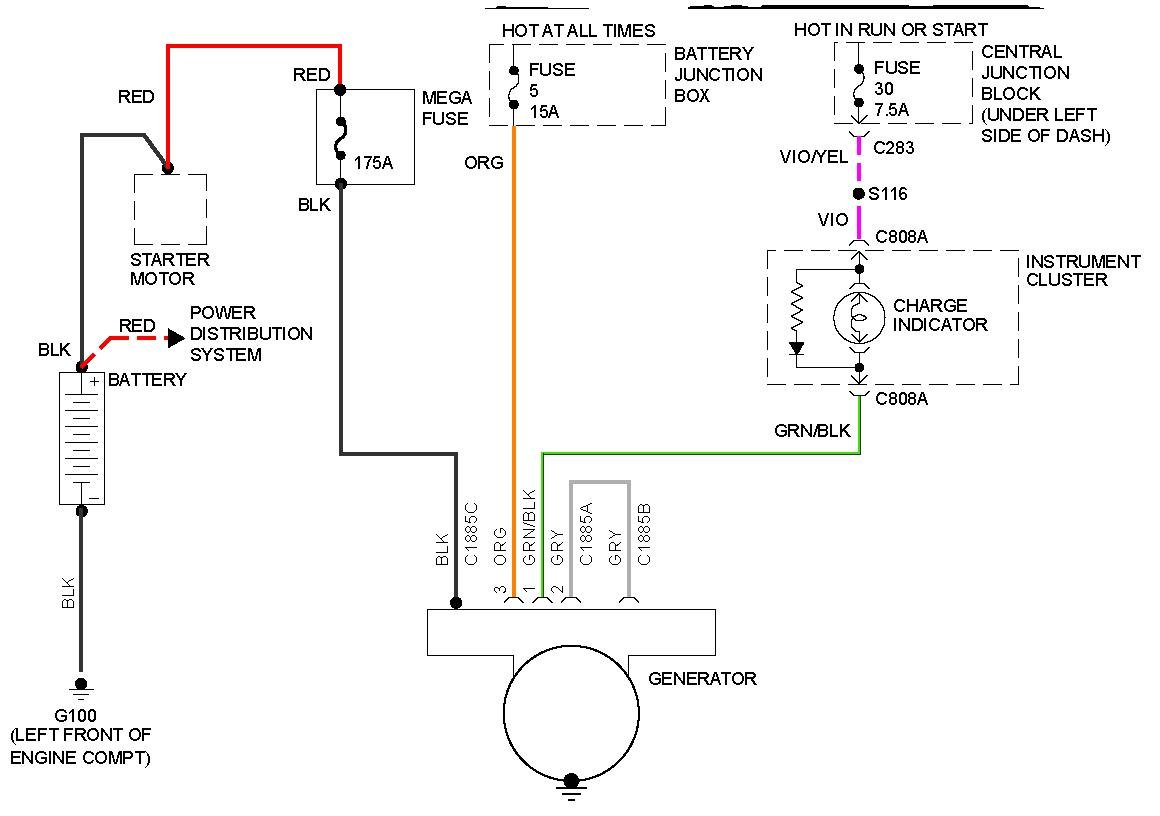 wiring diagram for 1998 ford contour get free image about wiring diagram