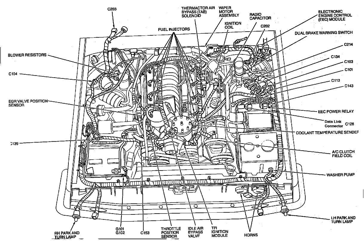 2011-04-03_234119_unled-2  F Fuel Wiring Diagram on 1979 f150 wiring diagram, 87 f150 chassis diagram, 1989 f150 wiring diagram, 1987 f150 wiring diagram, 2005 f150 wiring diagram, 86 f150 wiring diagram, 94 f150 wiring diagram, 1997 f150 wiring diagram, ford f150 wiring diagram, 78 f150 wiring diagram, 1978 f150 wiring diagram, 89 f150 wiring diagram,