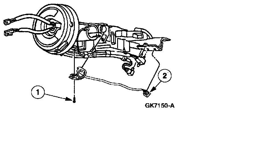 mazda t4000 workshop manual free