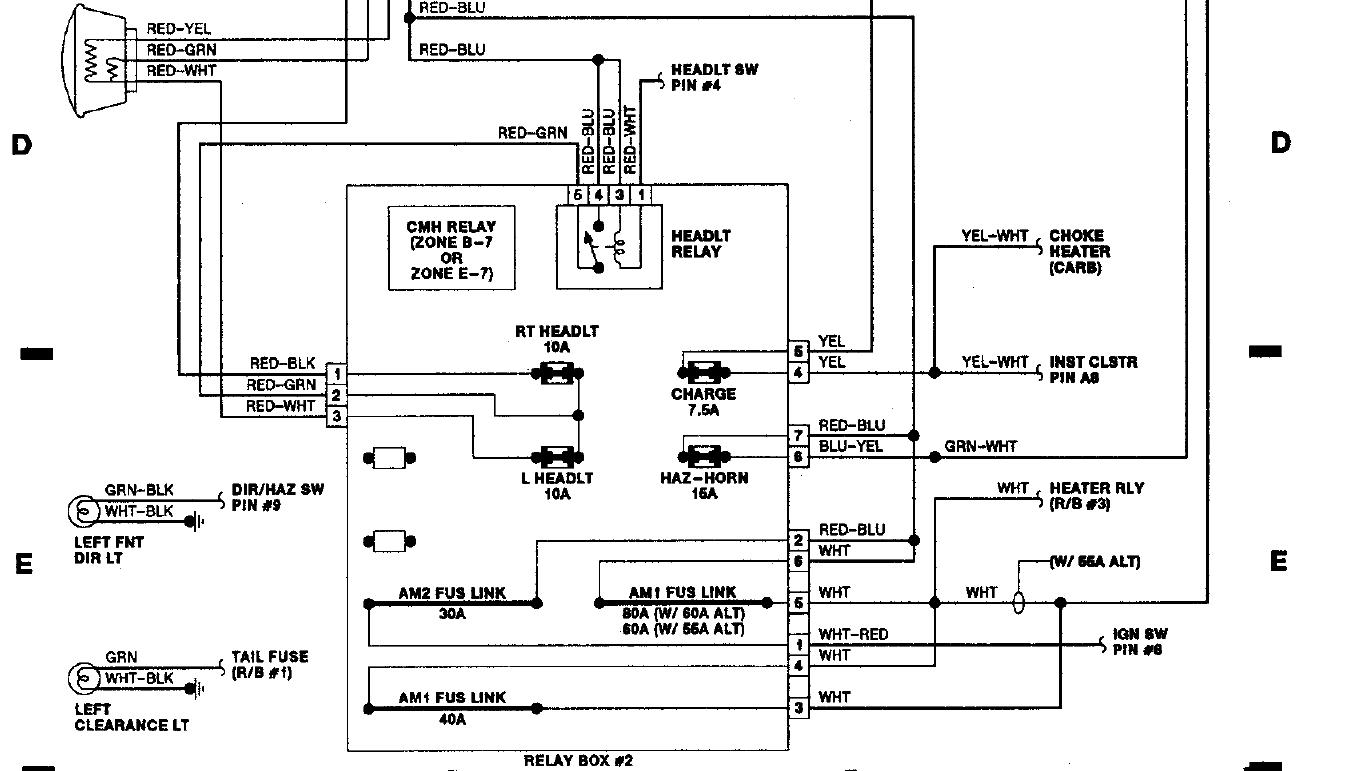 1982 toyota tercel alternator wiring diagram toyota hilux ignition wiring diagram $ apktodownload.com toyota celica alternator wiring diagram #11