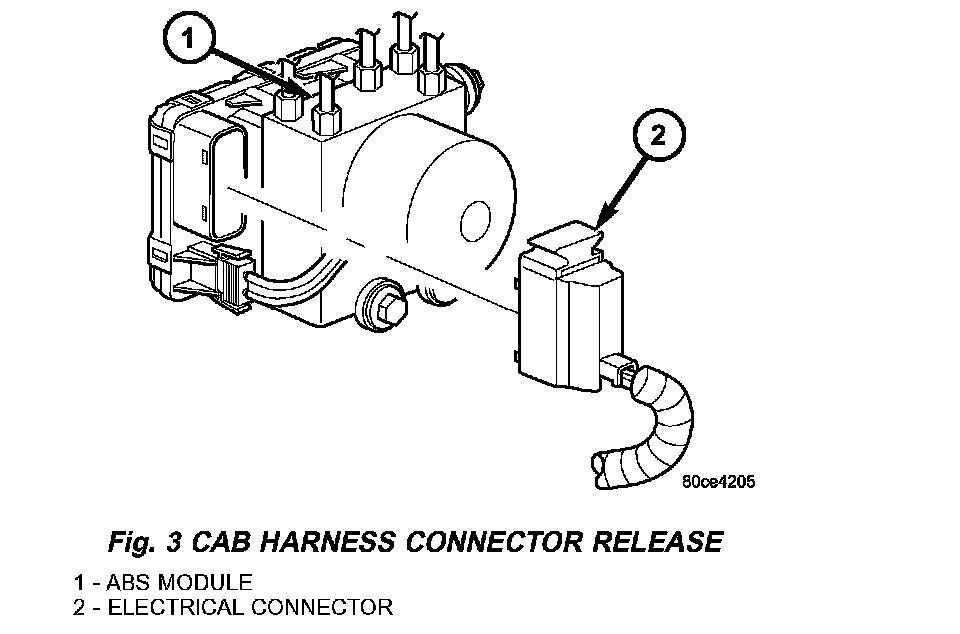 2012 hyundai sonata interior fuse box  hyundai  auto fuse