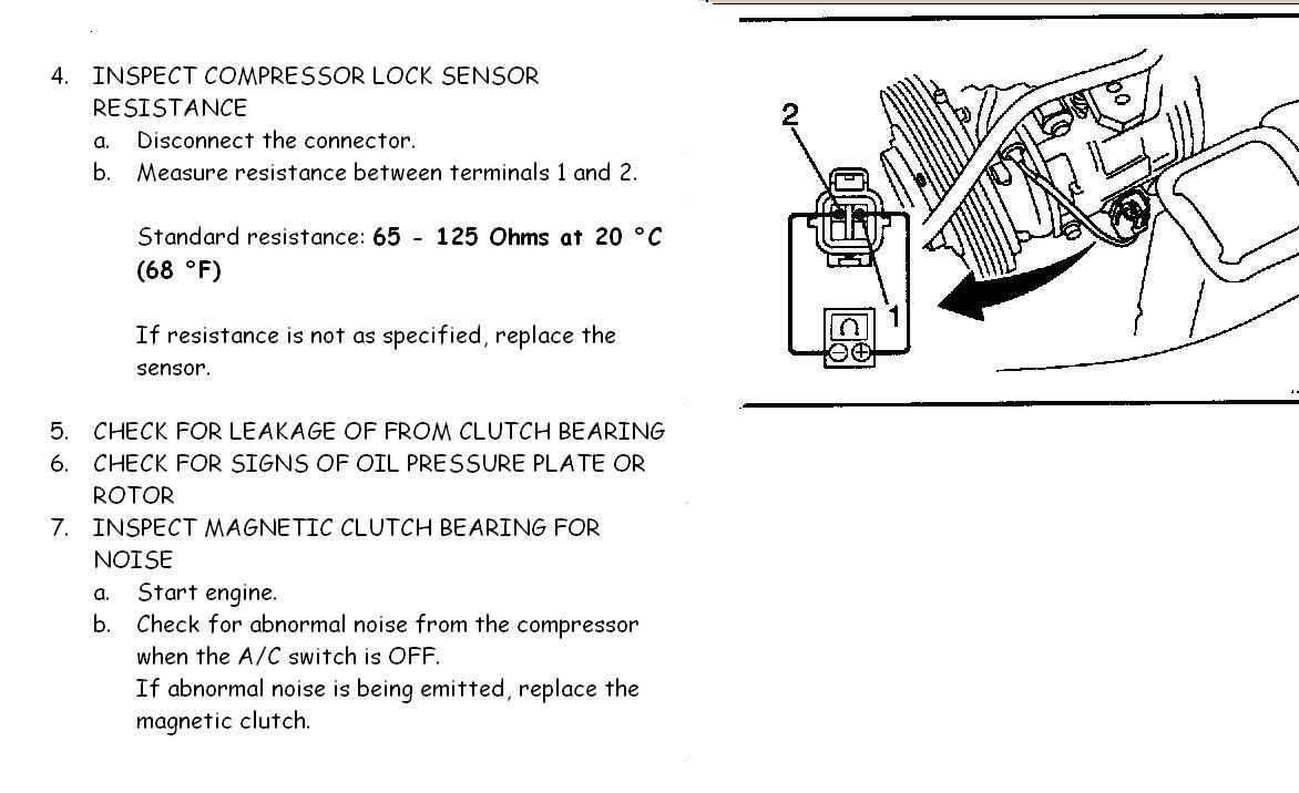 toyota ac amplifier location toyota free engine image 2003 4runner jbl wiring  diagram 2003 4runner jbl wiring diagram