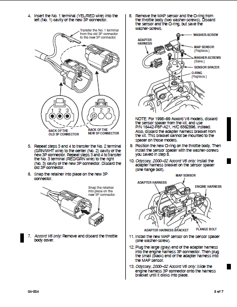 honda odyssey timing belt interval pictures html