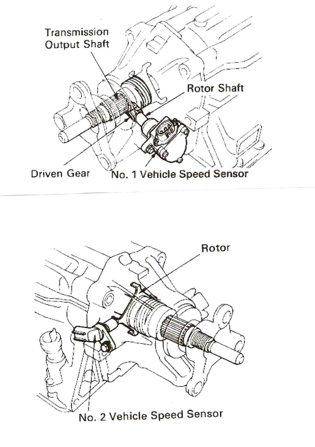 1999 lexus es300 fuse box diagram  lexus  auto fuse box
