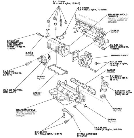 1977 F250 Wiring Diagram also 90 Honda Civic Si Crank No Start No Fuel No Spark 3277848 besides 2003 Lincoln Navigator Radio Wiring Diagram also 1996 Honda Accord Engine Diagram likewise Ford Courier 1974 76 Brake Repair Guide. on wiring diagram for 1988 honda civic