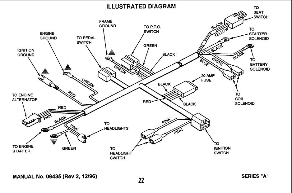 honda eu6500is wiring diagram  honda  auto wiring diagram