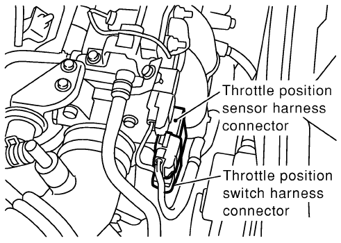 P 0996b43f80e6448e besides 2001 Honda Insight Engine Diagrams together with 3ggdl Throttle Position Sensor 06 Sentra besides Funcionamiento Del Turbo furthermore 2005 Kia Sedona Fuel Filter Replacement. on throttle position sensor location honda fit
