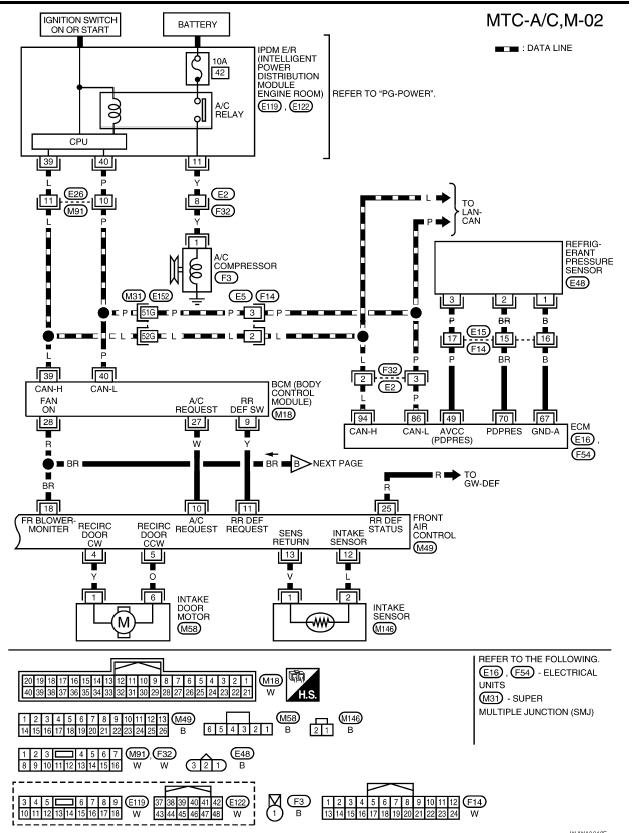 wiring diagram for 2008 xterra get free image about wiring diagram