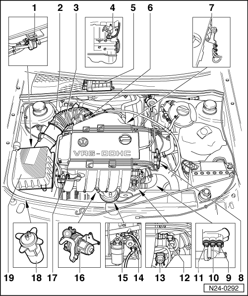 Vw Beetle Fuse Box Diagram 2008 further 2n24l Vw Passat Brake Lights S 2 Need Chart Fuse  s furthermore 56lq3 Volkswagen Passat 2 0t Low Beam Headlight Fuse also 7623 Truck Wont Run besides Volkswagen Clasico 2 0 1996 Specs And Images. on fuse box for 2011 jetta tdi