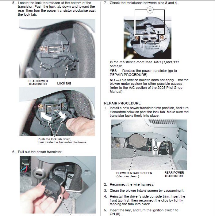 B F C moreover Fj Wire besides  as well Honda Crv Under Hood Fuse Box Wmzzvjn additionally Leviton Double Switch Wiring Diagram Lovely Single Pole Dimmer In. on 2007 honda cr v radio wiring diagram
