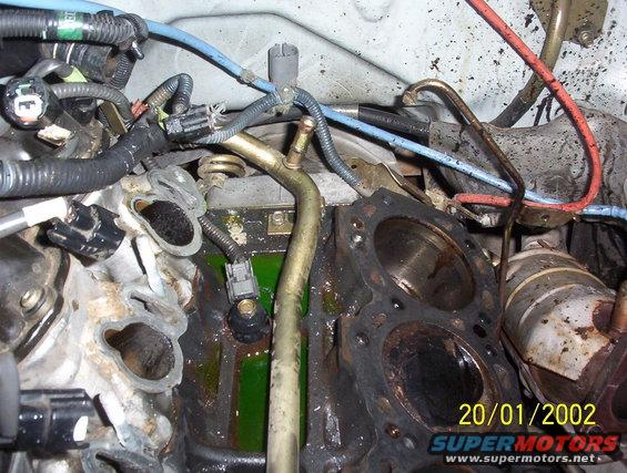 Discussion T8840 ds557457 as well 96 Nissan 200sx Wiring Diagram in addition 310504319455 also Pcv Valve Location 2001 Quest moreover P 0996b43f803768a4. on nissan pathfinder evap canister