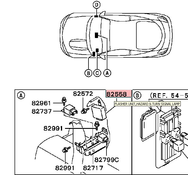 860544 Glow Plug Wire Harness besides Hazard Flasher Location together with 2000 Ford 2 5 Liter Engine Diagrams together with Daihatsu Fuse Box Diagram also L  Wiring Diagram 2006 Ford F 250. on 98 ford f 150 4 6 engine
