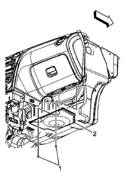 chevy hhr engine diagram  chevy  get free image about