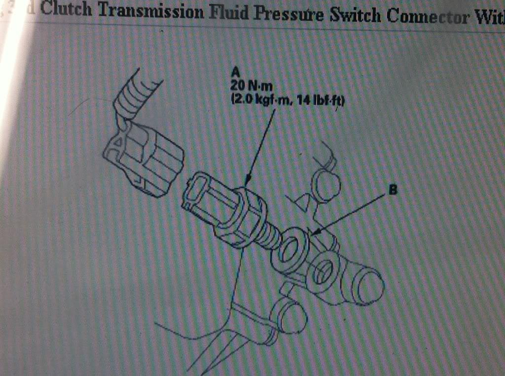 Kia Soul Thermostat Location Kia Free Engine Image For