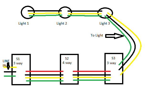 Wiring Diagram For A Switch Loop : Ge water heater thermocouple free engine image for