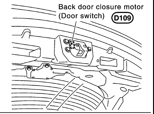 C4 Corvette Fan Switch Location furthermore Fuse Box Removal C5 Corvette also 160851188406 further Citroen C2 Wiring Diagram Pdf as well C5 Fuse Box Horn. on c5 corvette fuse layout