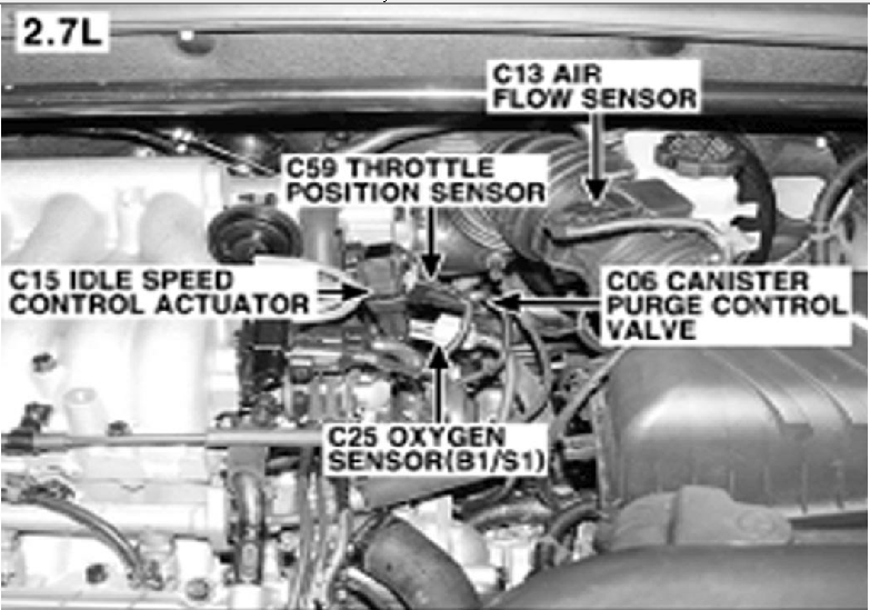hyundai santa fe radiator diagram  hyundai  free engine