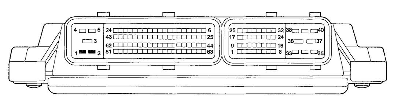 2004 hyundai sonata stereo wiring diagram 2004 2004 hyundai sonata radio wiring diagram 2004 on 2004 hyundai sonata stereo wiring diagram