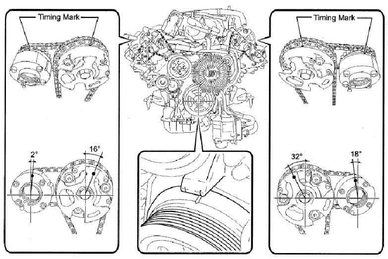 engine diagram 2008 toyota tundra 5 7l toyota tundra