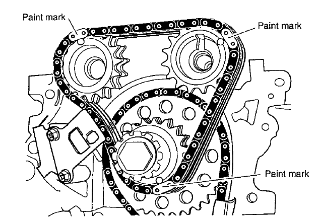 Ka24 Engine E Wiring Diagram And Fuse Box