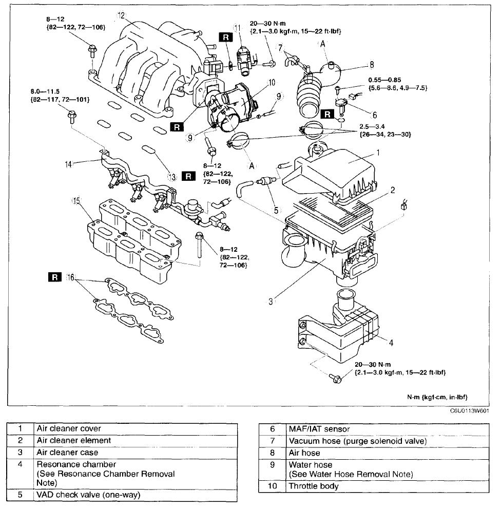 2003 mazda 6 headlight wiring diagram 2003 image 2005 mazda 6 engine diagram 2005 wiring diagrams on 2003 mazda 6 headlight wiring diagram