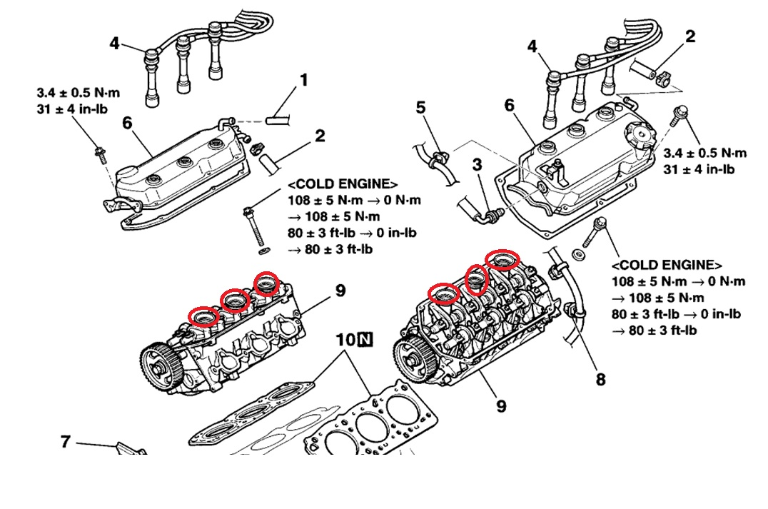 2000 mitsubishi montero sport electrical diagram
