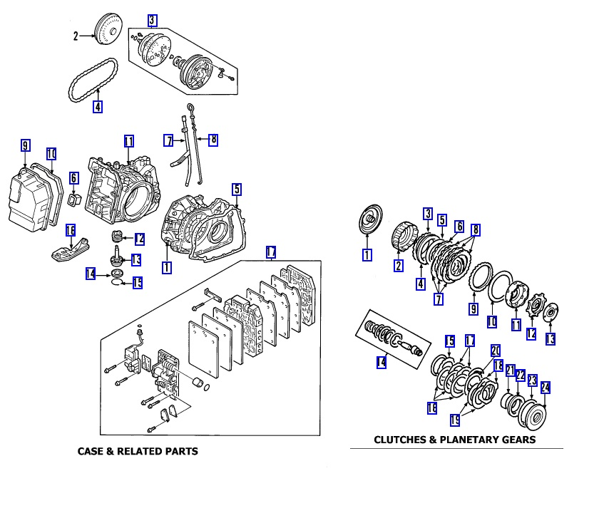 chevy 1500 97 wiring diagram for spark plugs