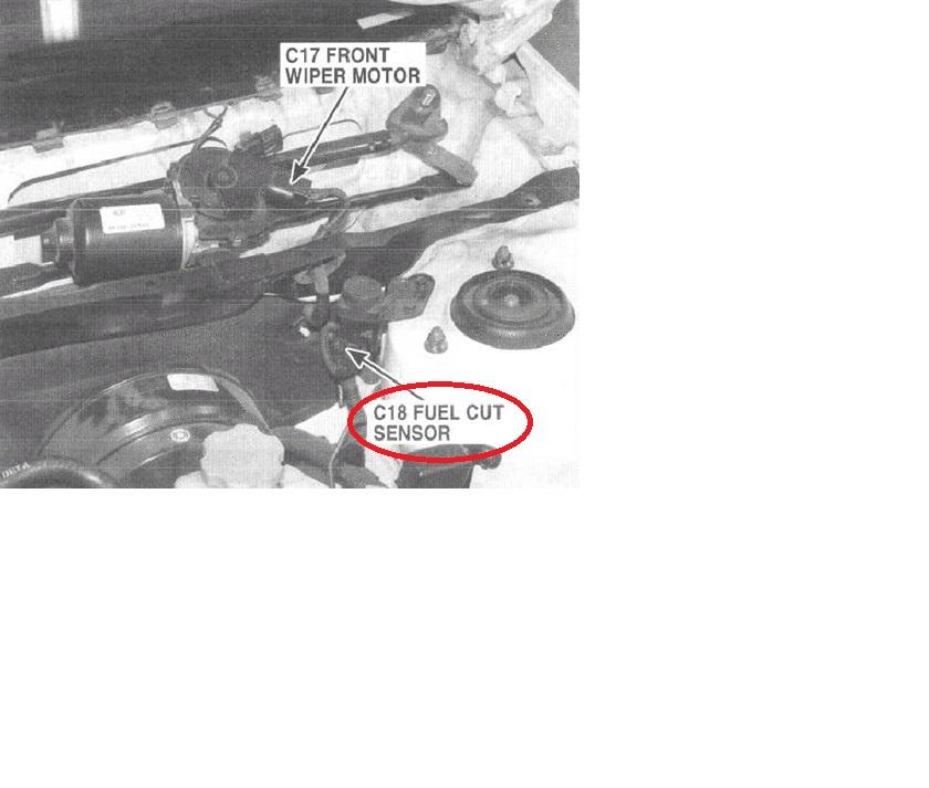 2000 Dodge Ram 2500 Cooling System Diagram additionally Kia Rio Fuel Pump Location likewise Kia Rio Fuse furthermore Honda Civic Fuse Box Diagrams 374430 in addition Engine Diagram Pic2fly 2001 Kia Sportage. on 2001 kia spectra fuse box diagram