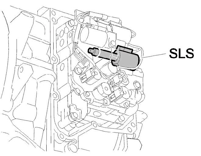 p0340 dodge camshaft position sensor circuit bank 1 sensor
