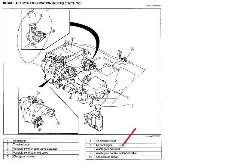 351 pcm wiring diagram  351  free engine image for user